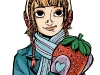 strawberries_solo